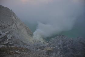 Volcà Ilje (60)