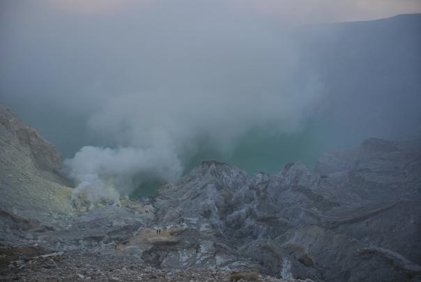 Volcà Ilje (63)