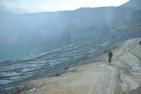 Volcà Ilje (85)