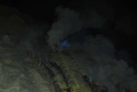 Volcà Ilje (9)