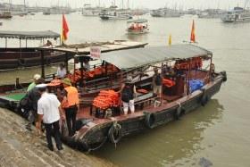 Halong Bay (10)