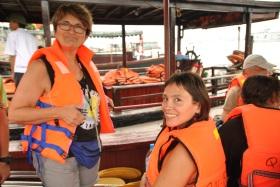 Halong Bay (11)