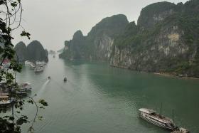 Halong Bay (126)