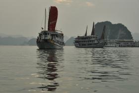Halong Bay (136)