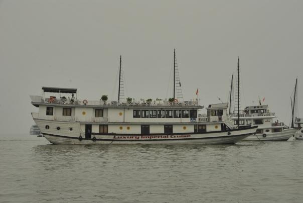 Halong Bay (14)