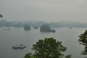 Halong Bay (149)