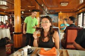 Halong Bay (16)