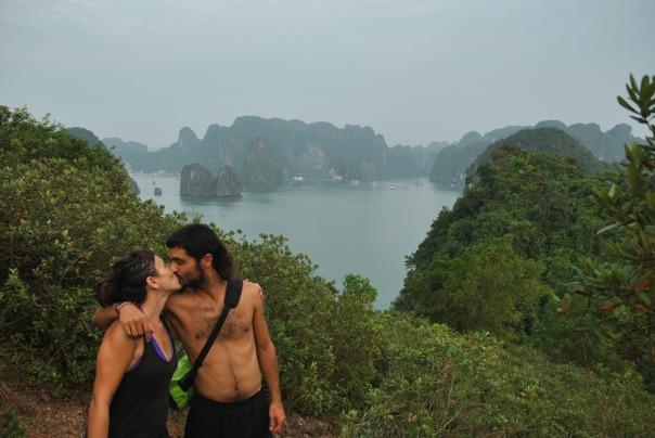 Halong Bay (163)