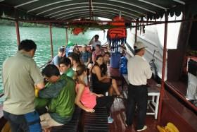 Halong Bay (179)