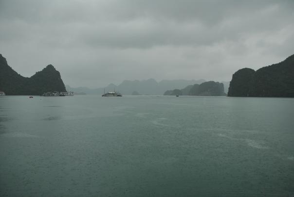 Halong Bay (207)