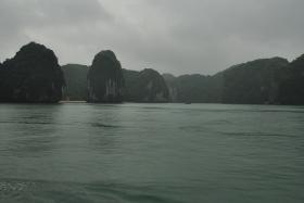 Halong Bay (221)