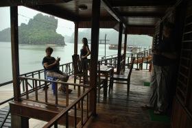 Halong Bay (240)