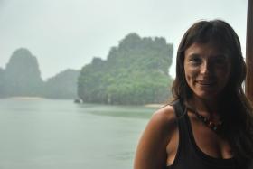 Halong Bay (244)