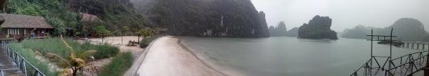 Halong Bay (247)
