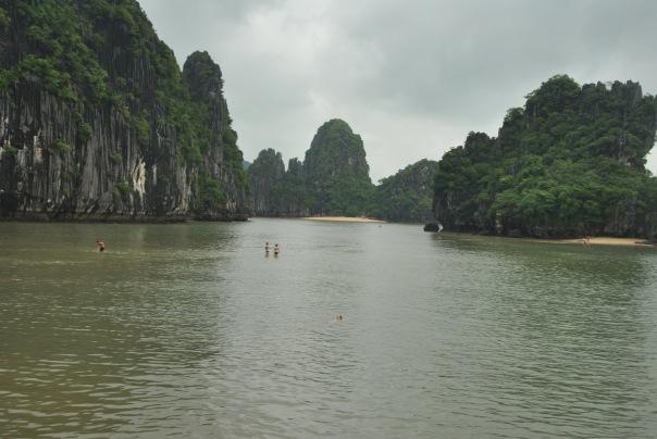 Halong Bay (270)