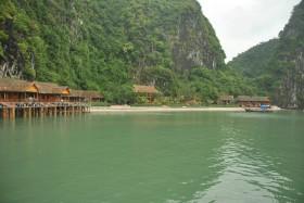 Halong Bay (298)
