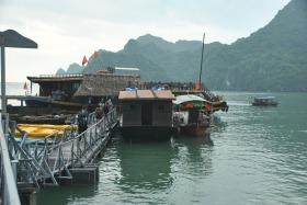 Halong Bay (304)