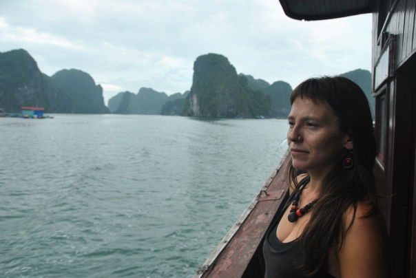 Halong Bay (316)