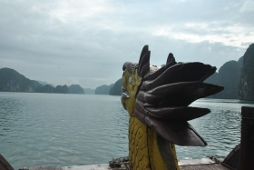 Halong Bay (320)