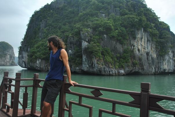 Halong Bay (342)