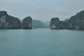 Halong Bay (362)
