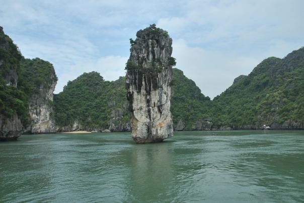 Halong Bay (366)