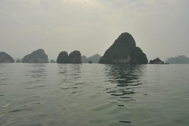 Halong Bay (40)