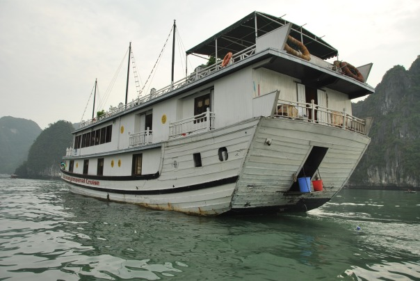 Halong Bay (46)