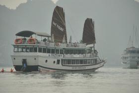 Halong Bay (48)