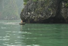 Halong Bay (50)
