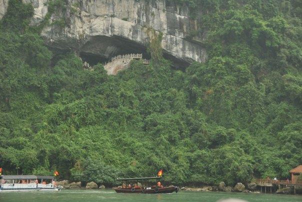 Halong Bay (56)