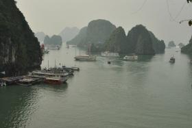 Halong Bay (59)
