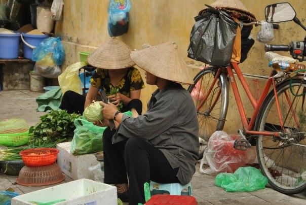 Hanoi (110)