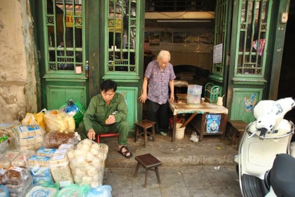 Hanoi (116)