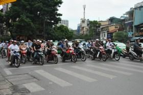Hanoi (133)