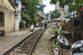 Hanoi (135)
