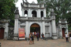 Hanoi (144)