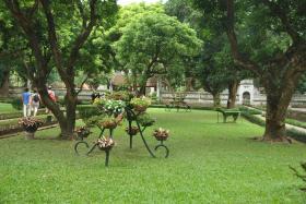 Hanoi (146)