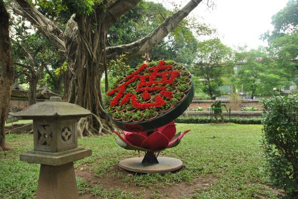 Hanoi (154)