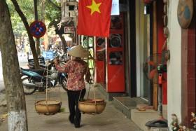 Hanoi (19)