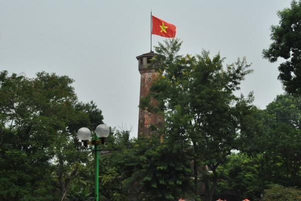 Hanoi (218)