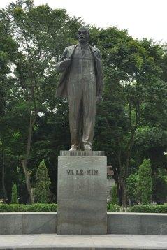Hanoi (223)