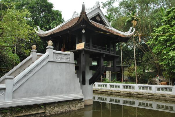 Hanoi (239)