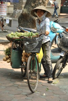 Hanoi (24)