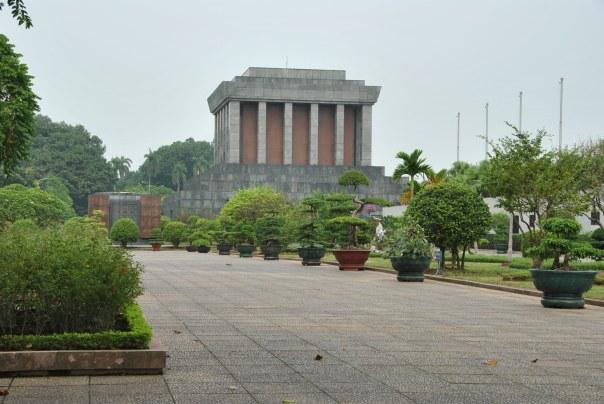 Hanoi (240)