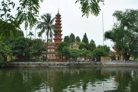 Hanoi (246)