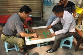 Hanoi (25)