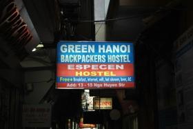 Hanoi (308)