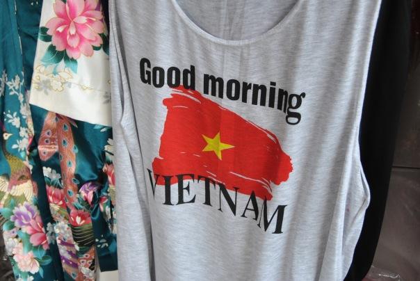 Hanoi (47)