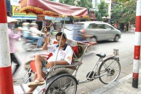 Hanoi (48)